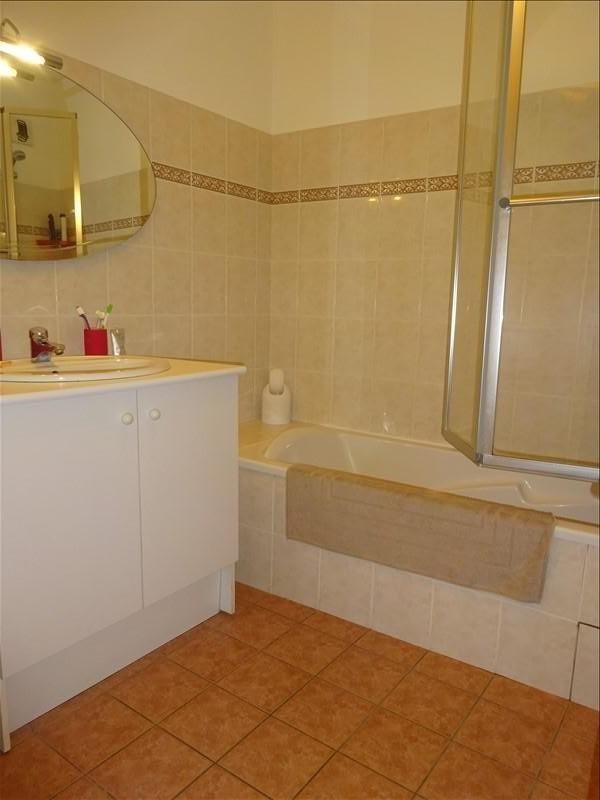 Vente appartement Vourles 319000€ - Photo 7