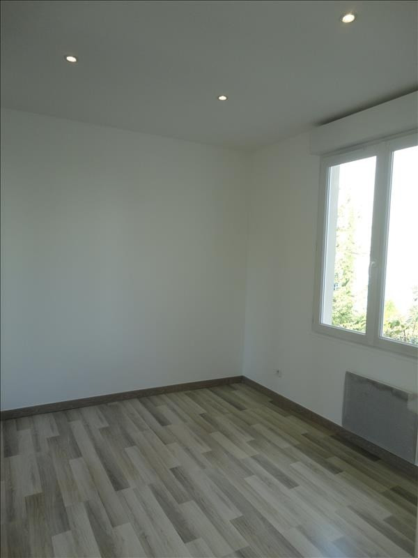Location appartement Suresnes 950€ CC - Photo 4