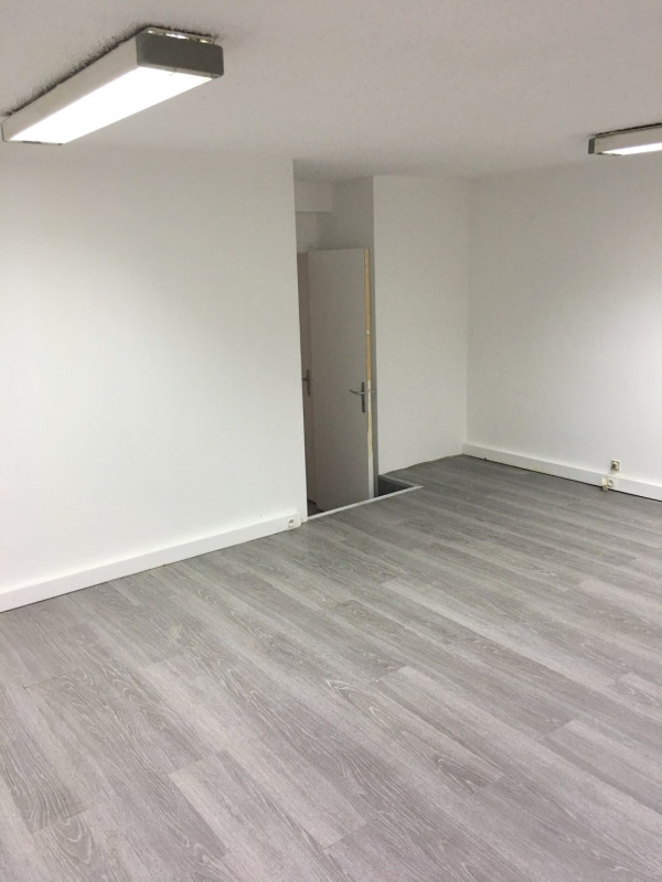 Rental office Rosny-sous-bois 650€ CC - Picture 9