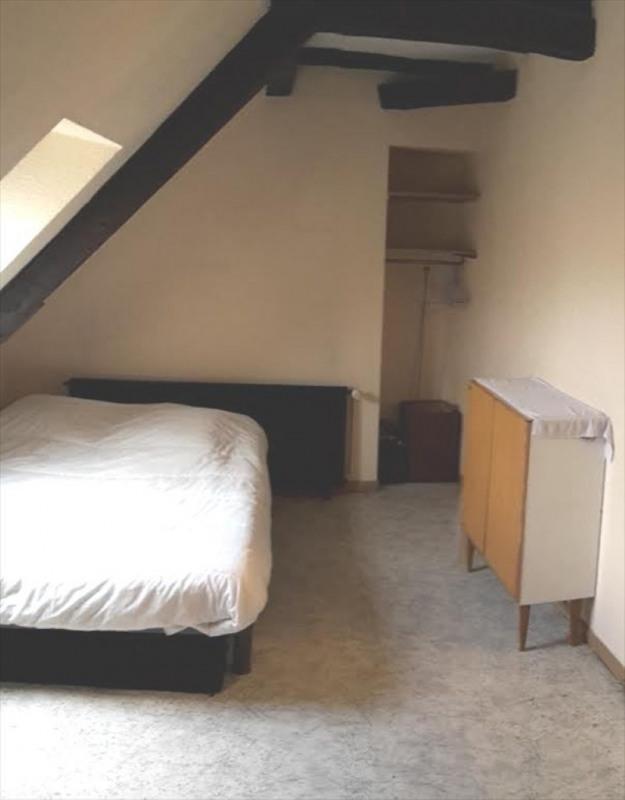 Location appartement Illkirch graffenstaden 310€ CC - Photo 2