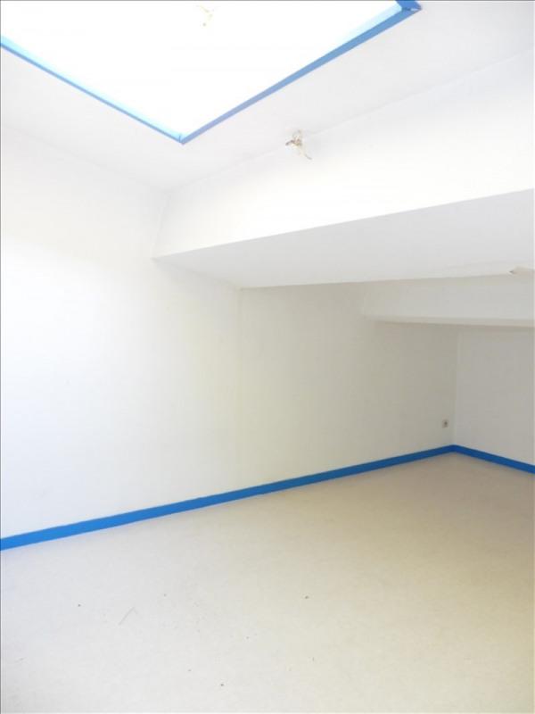 Sale apartment Le puy en velay 75000€ - Picture 5