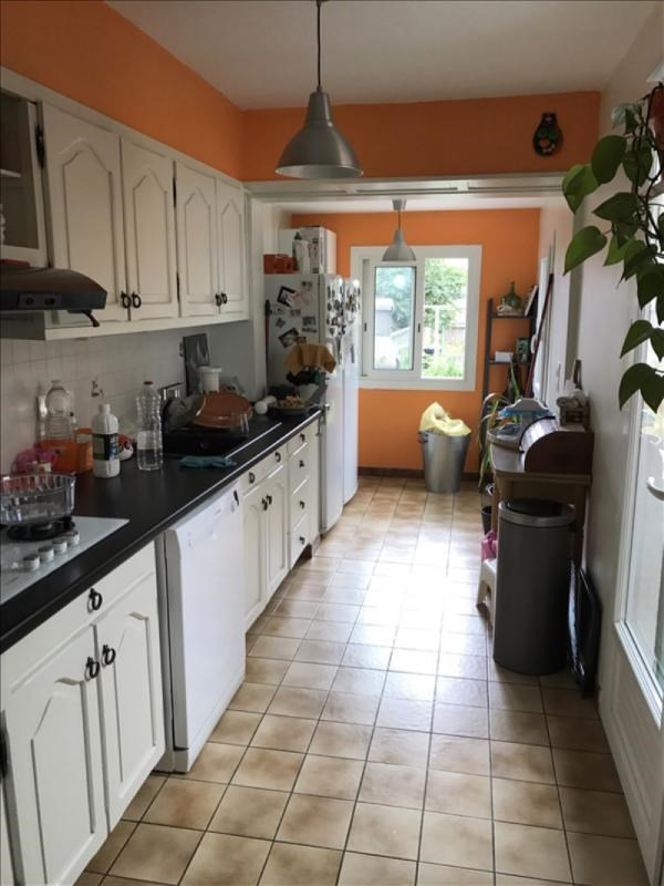 Location maison / villa Mazamet 750€ CC - Photo 3
