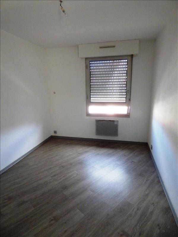 Location appartement Mazamet 560€ CC - Photo 5