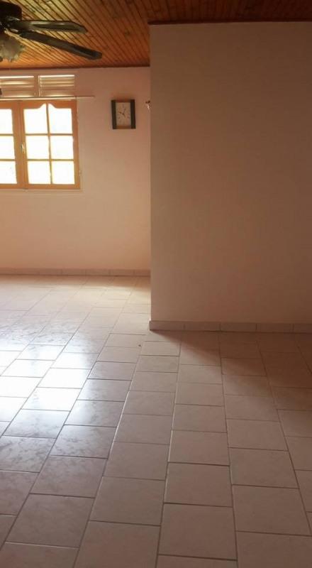 Rental apartment Baillif 800€ CC - Picture 10