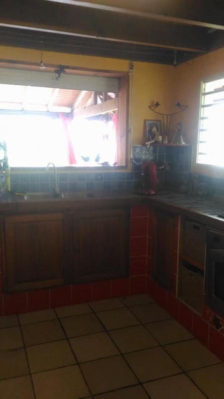 Produit d'investissement maison / villa St claude 378000€ - Photo 14
