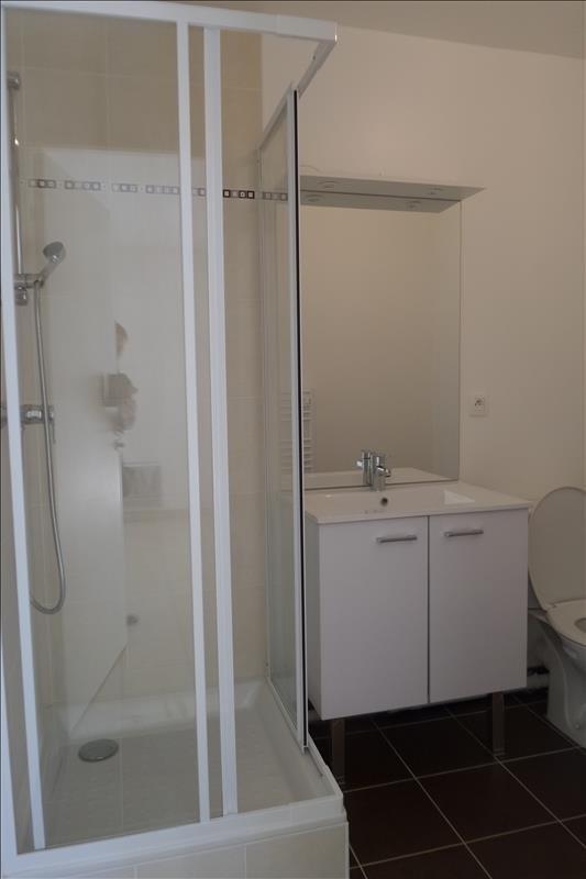 Location appartement Falaise 355€ CC - Photo 3