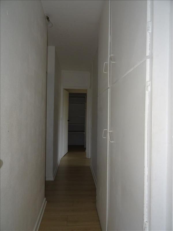 Vendita appartamento Marly le roi 187000€ - Fotografia 7