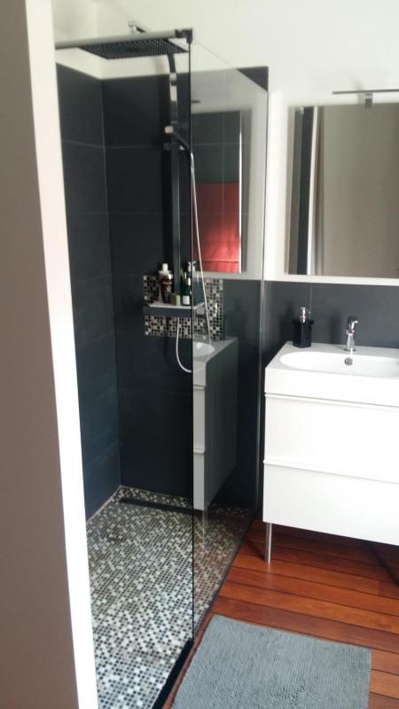Vente maison / villa Toulouse 420000€ - Photo 2