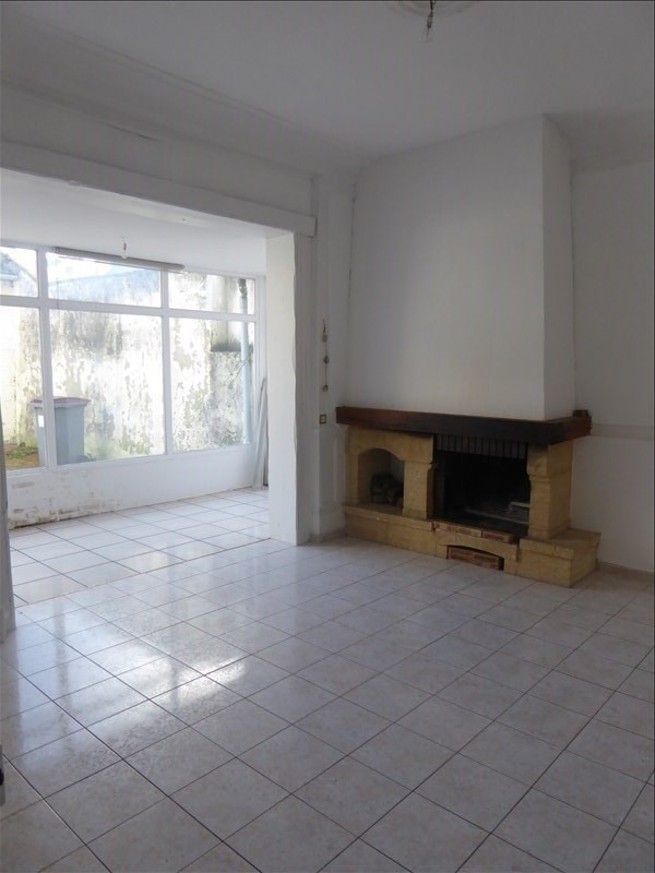 Vente maison / villa St quentin 190 700€ - Photo 3
