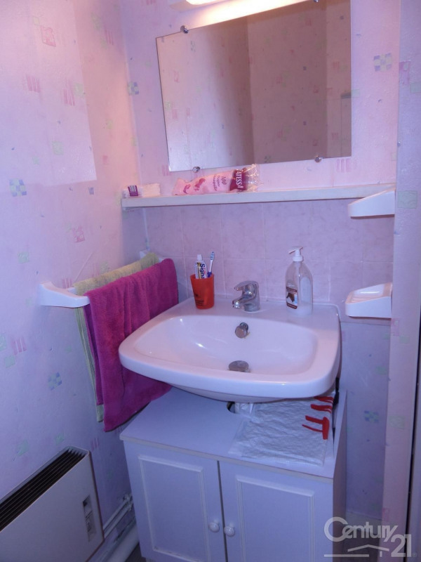Location appartement 14 350€ CC - Photo 6