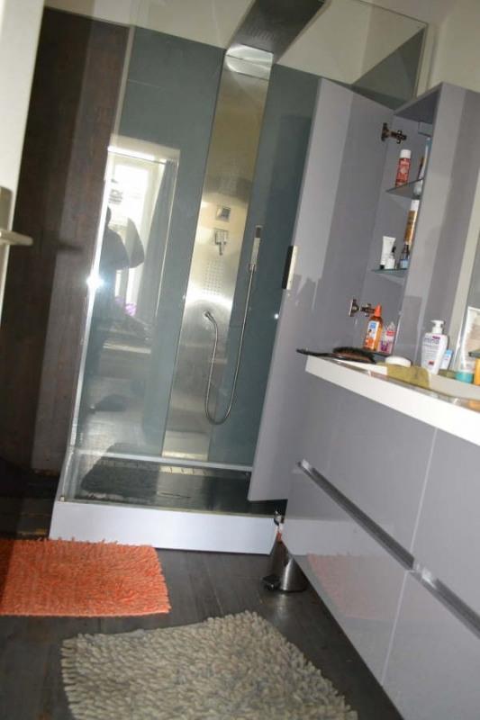 Vente de prestige appartement Tarbes 240000€ - Photo 10