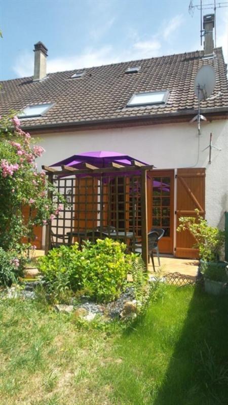 Vente maison / villa Chateau thierry 159000€ - Photo 1