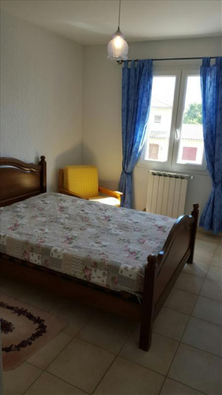 Verkoop  huis Carpentras 235000€ - Foto 4