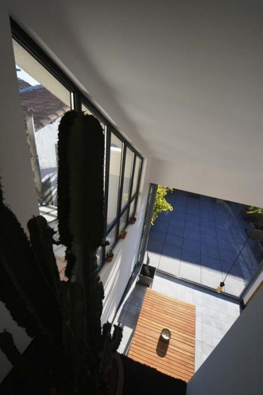 Vente appartement Avignon intra muros 438000€ - Photo 9