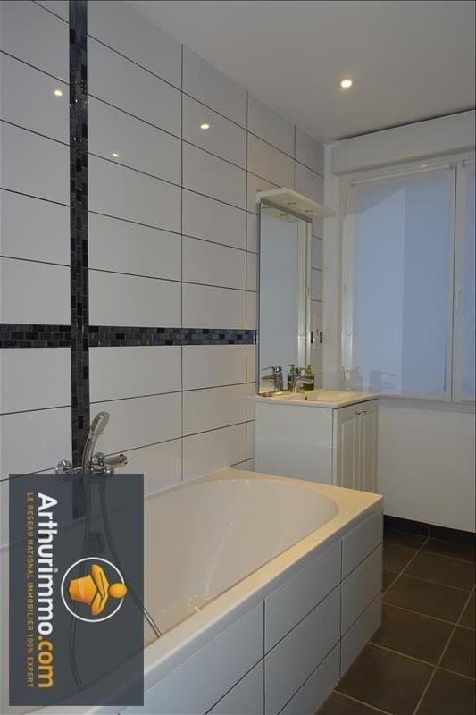 Location maison / villa St brieuc 700€ CC - Photo 8
