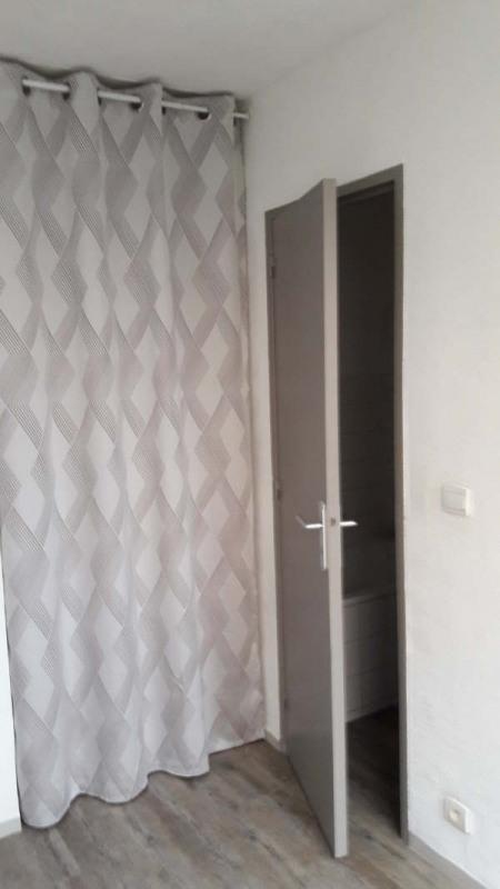 Location appartement Nimes 360€ CC - Photo 6