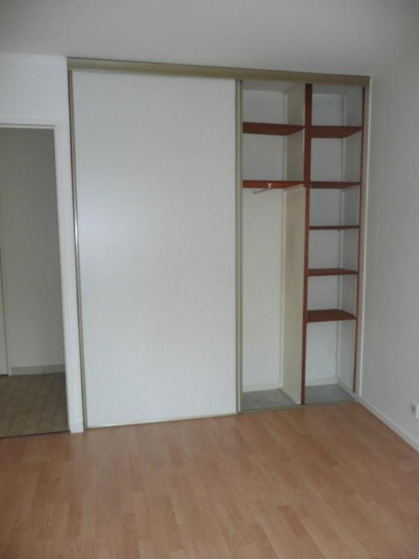 Rental apartment Rambouillet 940€ CC - Picture 3