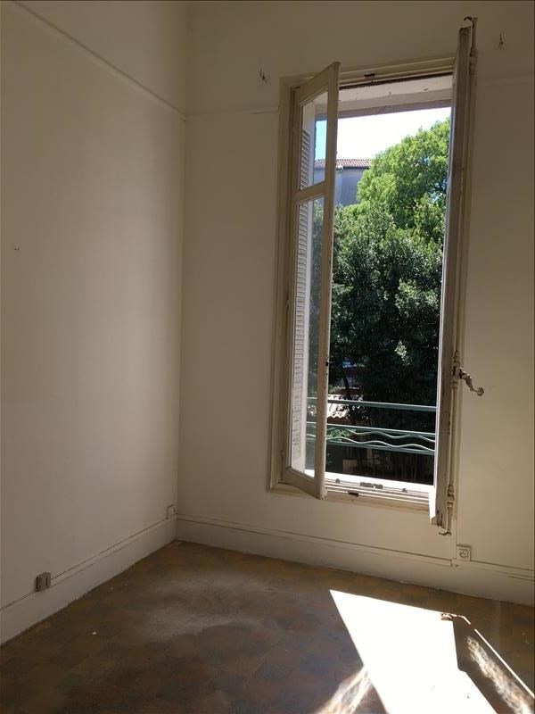 Rental apartment Nimes 1 300€ CC - Picture 10