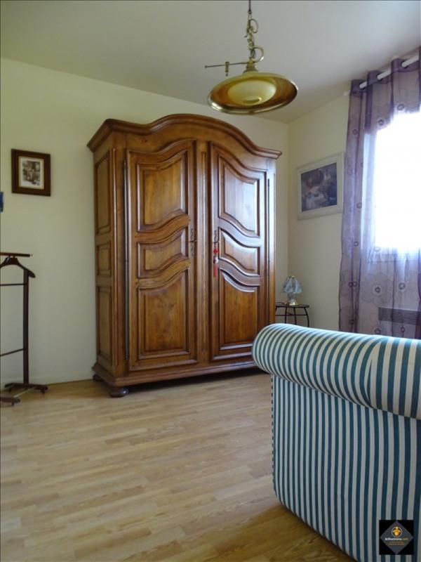 Vente de prestige maison / villa Nice 613000€ - Photo 11