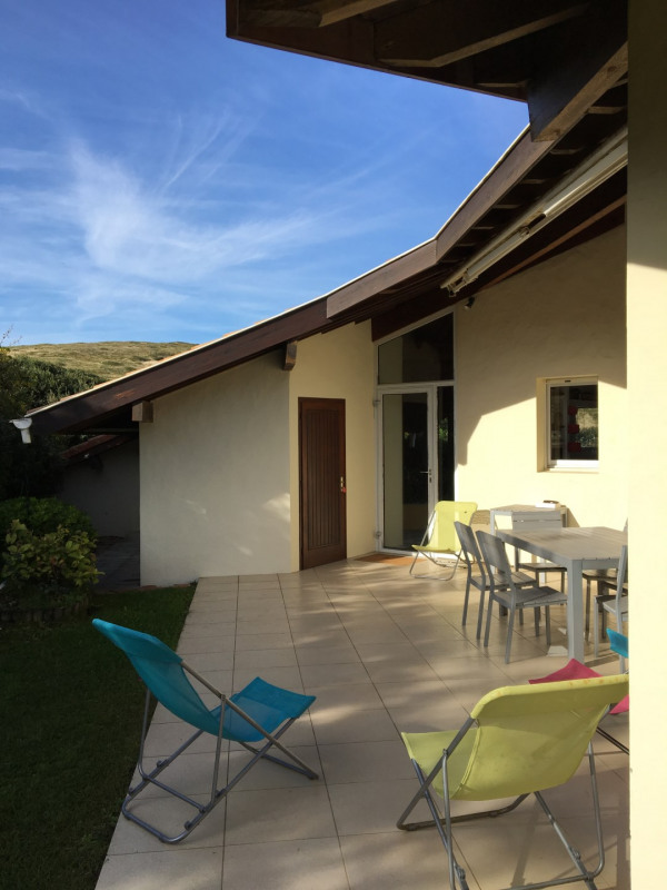 Location vacances maison / villa Hossegor 2 570€ - Photo 16