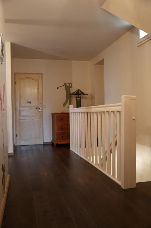 Rental house / villa Villennes sur seine 2800€ CC - Picture 7
