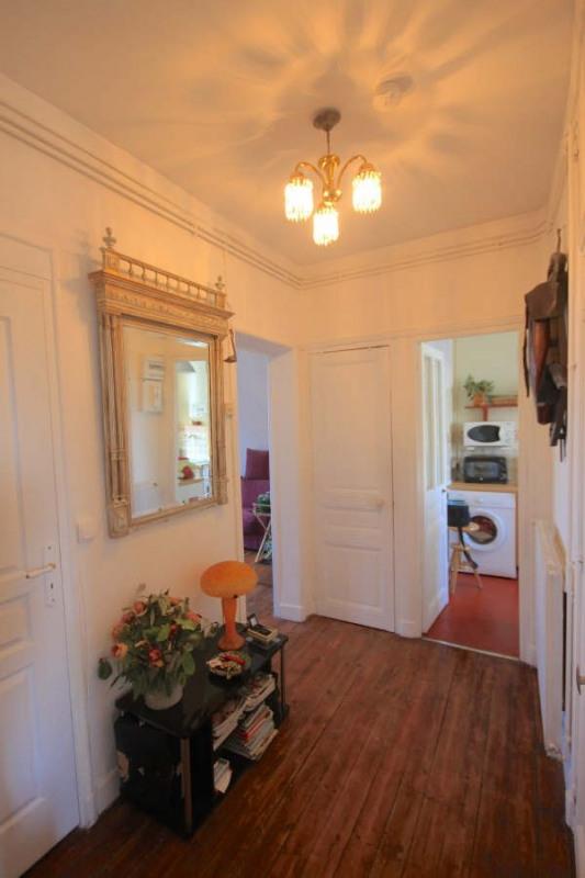 Vente appartement Villers sur mer 191700€ - Photo 2