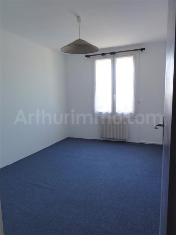 Rental apartment Frejus 780€ CC - Picture 7