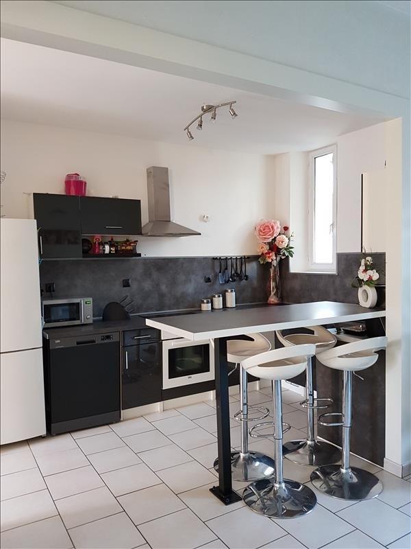 Vente maison / villa Ribecourt dreslincourt 130000€ - Photo 3