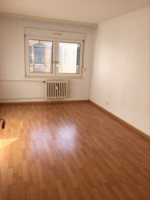 Rental apartment Strasbourg 783€ CC - Picture 6