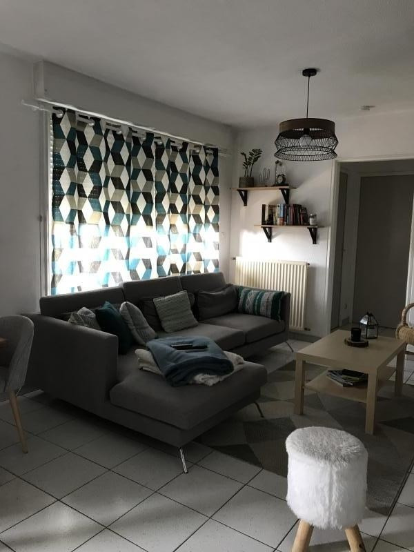 Vente appartement Nimes 97 500€ - Photo 2