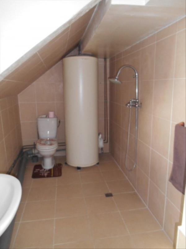 Vente maison / villa Meaux 220000€ - Photo 11