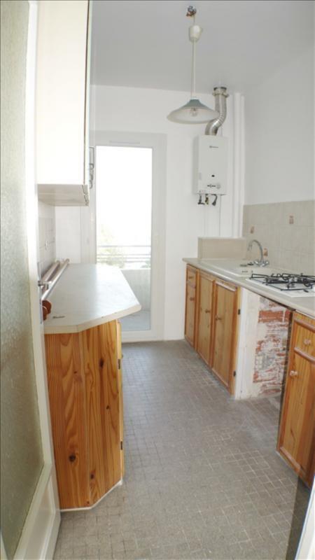 Verhuren  appartement Toulon 790€ CC - Foto 5