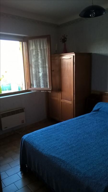 Rental apartment Vinon sur verdon 470€ CC - Picture 4