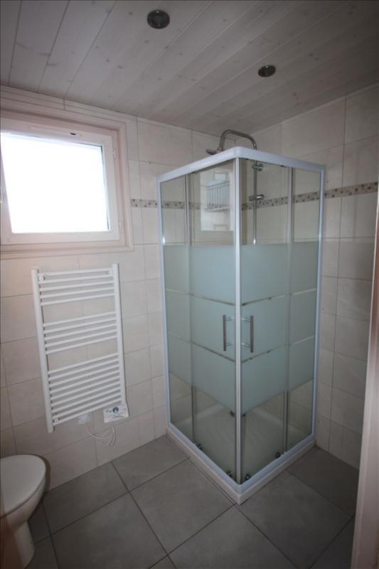 Location appartement Sallanches 680€ CC - Photo 5