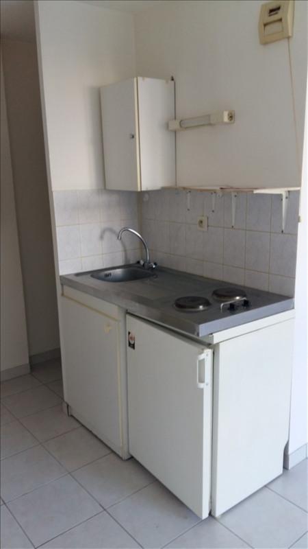 Location appartement Montgermont 320€cc - Photo 6