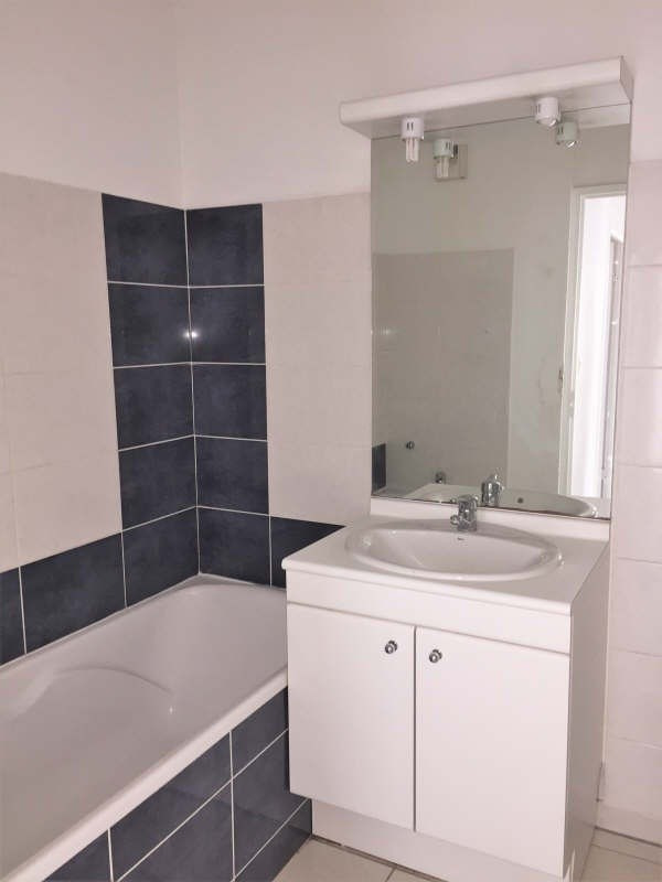 Rental apartment Toulouse 721€ CC - Picture 6