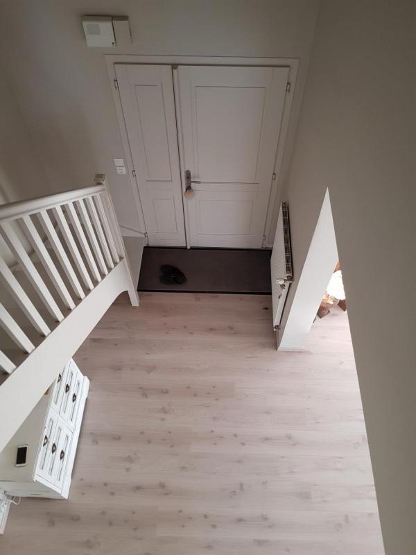 Vente maison / villa Sautron 564000€ - Photo 9