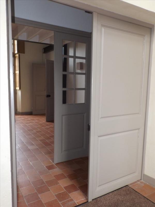 Location appartement Senlis 1400€ CC - Photo 2