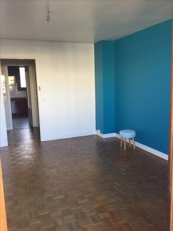 Vente appartement Rueil malmaison 278 000€ - Photo 4