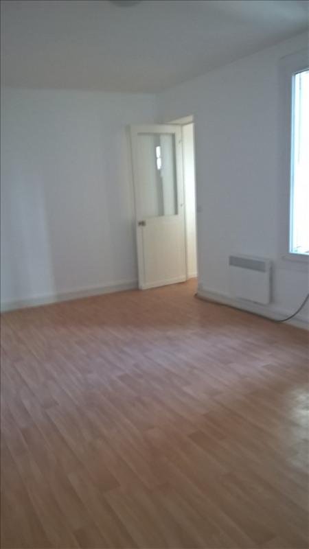 Vente appartement Le perreux sur marne 277500€ - Photo 2