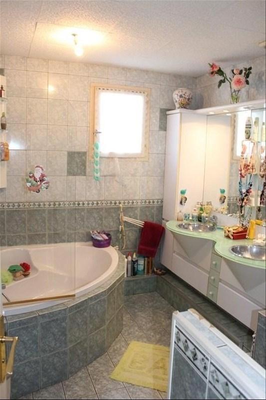 Vente maison / villa Varreddes 227000€ - Photo 4
