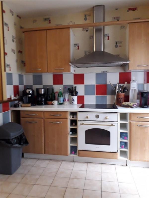 Vente maison / villa La ferte sous jouarre 215000€ - Photo 4