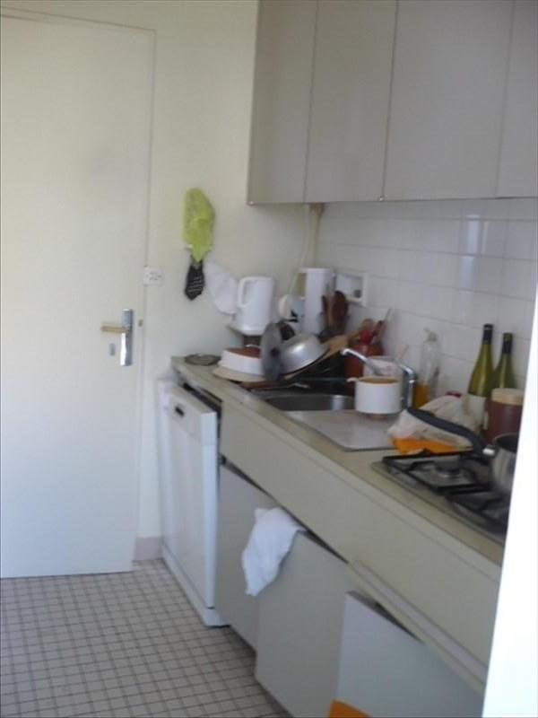 Sale house / villa Nantes 276660€ - Picture 4