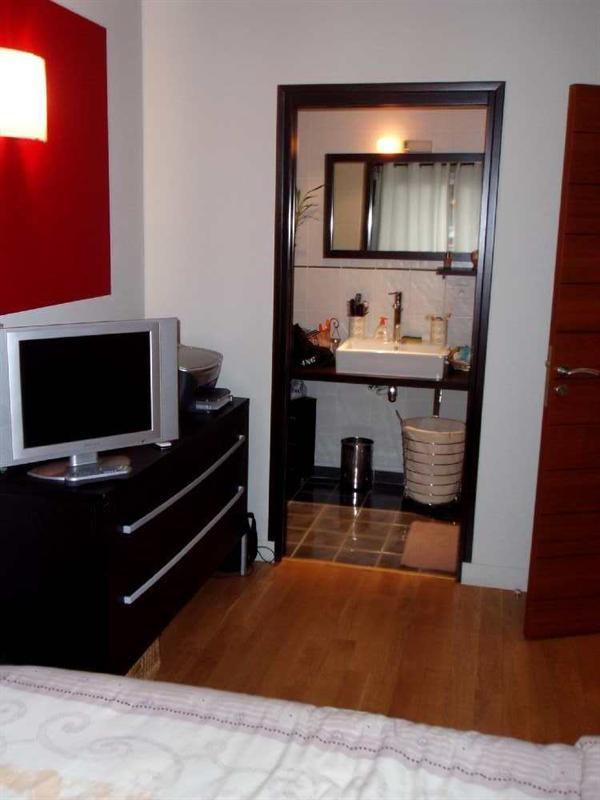 Location appartement 3 pi ces paris 17 me appartement f3 for Appartement meuble paris 17eme