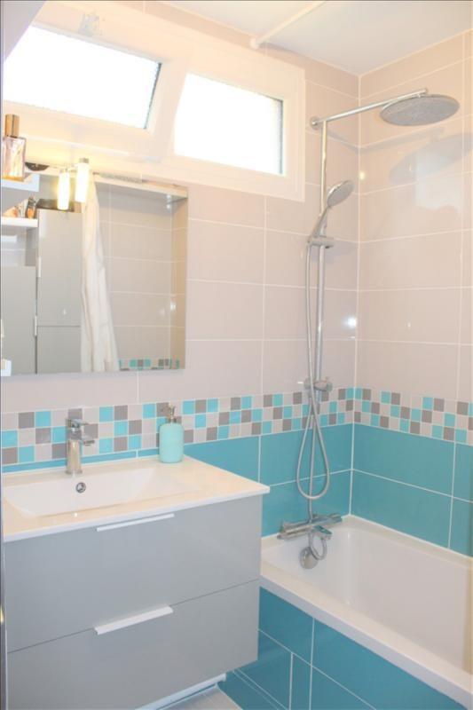 Vente appartement Conflans-sainte-honorine 199000€ - Photo 4