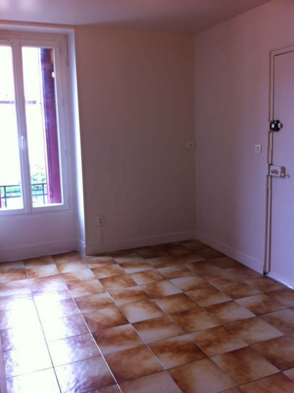 Location appartement Maisons alfort 685€ CC - Photo 2