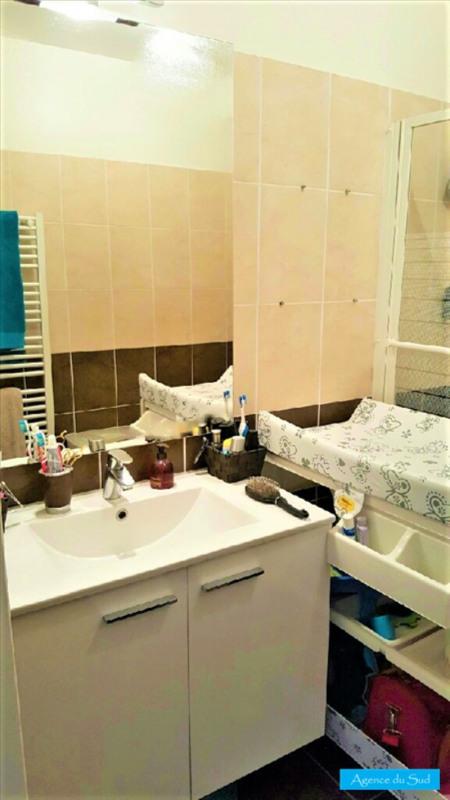 Vente appartement Plan d aups 195000€ - Photo 5
