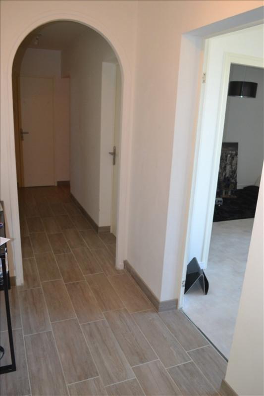 Sale apartment Montelimar 125000€ - Picture 6