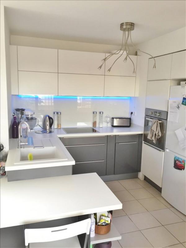 Vente de prestige appartement La ciotat 282000€ - Photo 5