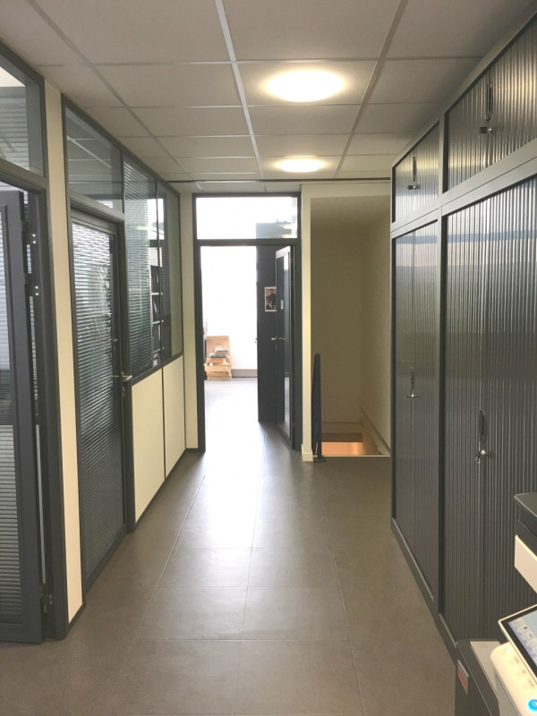 Rental office Montreuil 2715€ +CH/ HT - Picture 23